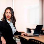 Les Roches Marbella lanza un nuevo Máster en Dirección Hotelera Internacional