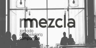 Mezcla, la jornada profesional que analizará el futuro de la hostelería madrileña