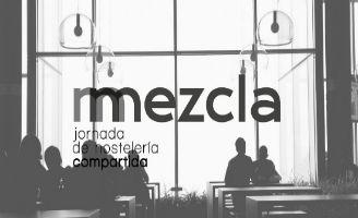 profesionalhoreca Mezcla