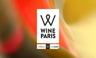 profesionalhoreca Wine Paris