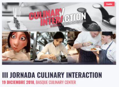 profesionalhoreca culinary interaction