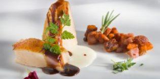 Los nuevos restaurantes con estrella Michelin son un 13% más económicos