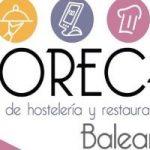 Horeca Baleares 2019, nueva cita para la hostelería en Mallorca