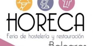 Horeca Baleares 2019: todos los detalles de la gran cita para la hostelería en Mallorca