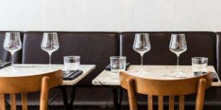 Medidas para que los restaurantes luchen contra el no-show