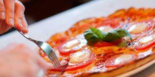 El crecimiento de la restauración organizada: las cadenas concentran ya el 40% del negocio de los restaurantes