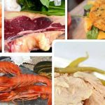 Bidfood Guzmán sigue creciendo en España: adquiere la firma de pescados y mariscos Igartza