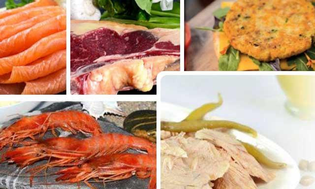 Bidfood Guzmán, distribuidora horeca, foodservice, Igartza, ProfesionalHoreca