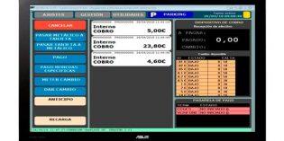 CashConnect, la solución que permite utilizar máquinas de cobro automático con cualquier software de gestión