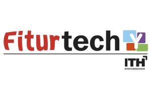 La tecnología, protagonista de los cuatro foros de FiturtechY en Fitur 2019