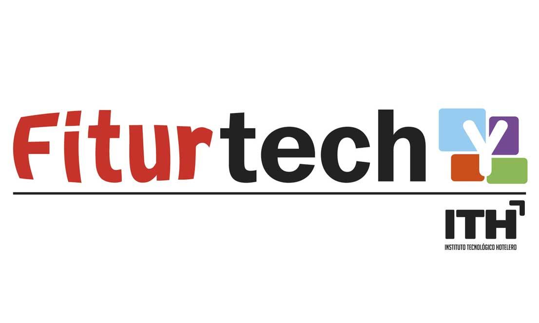Profesionalhoreca- FiturtechY - logo - ITH - Fitur