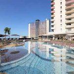 Estos son los hoteles más sostenibles de España, según los premios Re Think Hotel