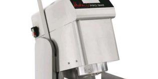 HotmixPRO Giaz: la máquina que hace 10 raciones de helados, sorbetes y granizados en 10 segundos