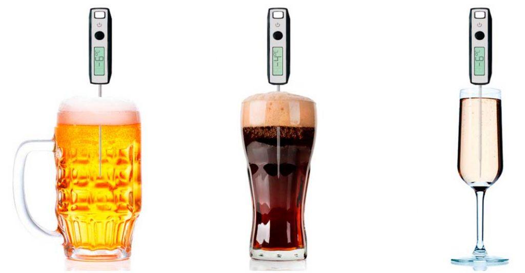 Profesionalhoreca - bebidas frías, wondercool