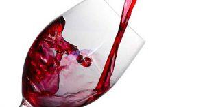 El foro del vino Horeca Wine Show, una de las novedades de HIP 2019