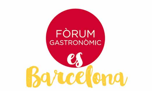Forum Gastronomic Barcelona