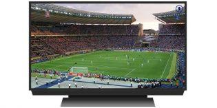 Fútbol en hostelería: subida de tarifas, y ahora decodificadores ilegales