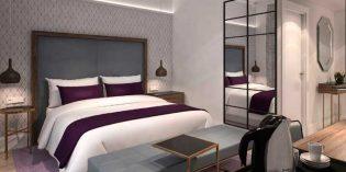 Interiorismo y franquicia hotelera: dos ejemplos de reconversión para grandes cadenas