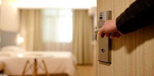 Nuevo récord histórico de la inversión hotelera en España