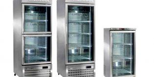 Wondercool: la tecnología que permite ofrecer las bebidas más frías del mercado