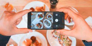 """De la ultrapersonalización al """"eatment"""": cinco tendencias para la restauración en 2019"""