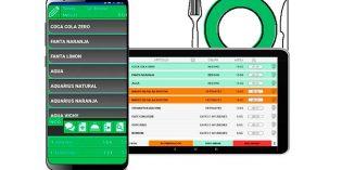 Glop: el primer software TPV que establece un método de trabajo para la hostelería