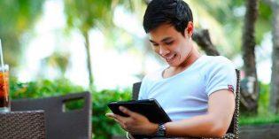 Hotelspeaker: la plataforma que responde a todos los comentarios en nombre del hotel