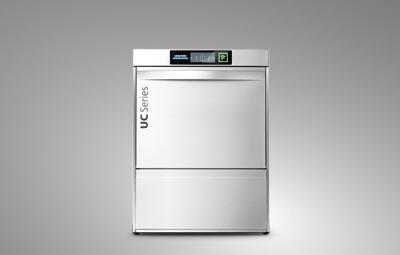 lavavajillas bajomostrador UC de Winterhalter - profesionalhoreca