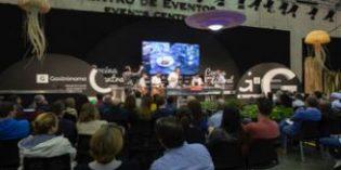 Gastrónoma 2019 se celebrará del 10 al 12 de noviembre en Feria Valencia
