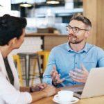 Hosteleo organizará en HIP 2019 las primeras jornadas de empleo y talento en horeca