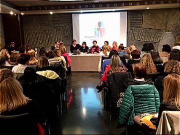 profesionalhoreca Mujeres en Gastronomia
