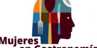 Nace Mujeres en Gastronomía: la reivindicación del talento femenino en el sector