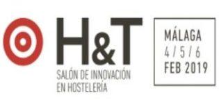 Las actividades paralelas del Salón H&T se centrarán en la sostenibilidad y el diseño de marca digital