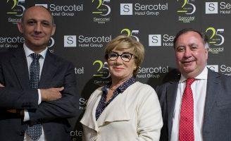 profesionalhoreca Sercotel