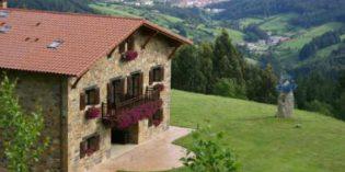 España, número 1 mundial en hoteles románticos y económicos, según TripAdvisor