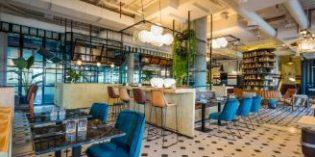 Only You Atocha, Mejor establecimiento hotelero según los premios CaixaBank