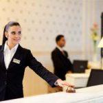 ¿Hacia superprofesionales del turismo? Los retos de la transformación tecnológica