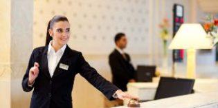 Barcelona acoge la primera Escuela Internacional de Recepcionistas de Hotel