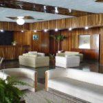 Los hoteleros piden la reducción de las cuotas a la Seguridad Social en temporada baja