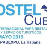 Hostelcuba 2019, la puerta al mercado hotelero de Cuba