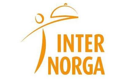 Profesionalhoreca, logo de la feria Internorga