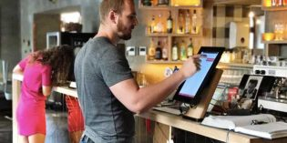 Reservas y pedidos a proveedores: nuevas funcionalidades del software de gestión de restaurantes Storyous