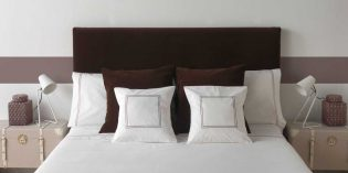 Vayoil Textil presenta la cama sostenible