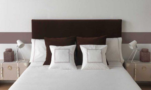 Vayoil Textil presenta en HIP la cama sostenible