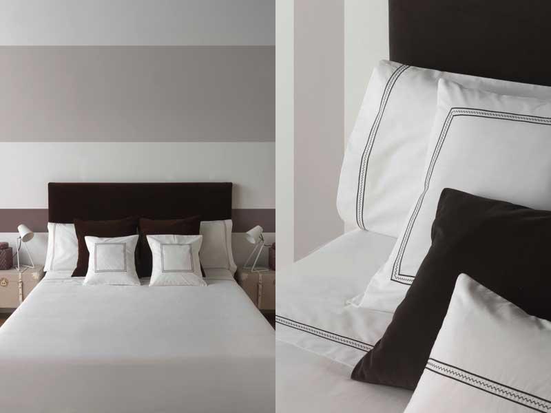 Profesionalhoreca - Vayoil - cama sostenible