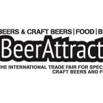 Beer Attraction + Food Attraction: nueva cita para el sector horeca en Rímini