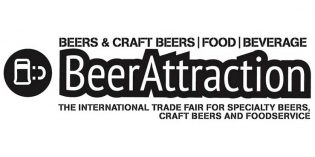 Beer Attraction + Food Attraction: nueva cita para el sector horeca en Rímini
