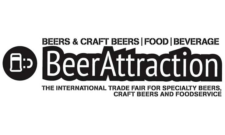 Profesionalhoreca, Beer Attraction