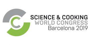 Congreso Mundial de Ciencia y Cocina: la revolución creativa llega a Barcelona