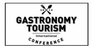 2º Congreso Internacional de Turismo Gastronómico, FoodTrex Pamplona